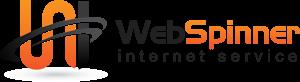 webspinner